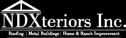 NDXteriors Inc.